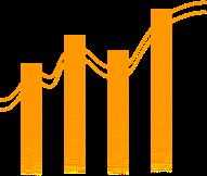 美容院管理系统员工管理系统,目标追踪刺激业绩增长